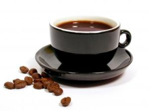 300px-coffee_cup