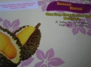 durian-house