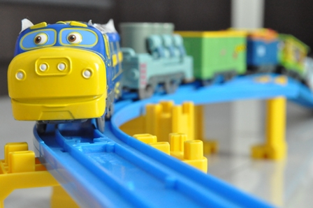 KeretaApiChungginton1