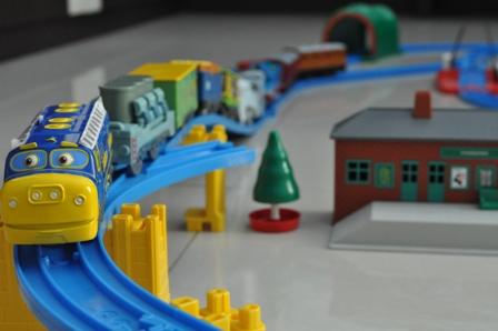 KeretaApiChungginton3