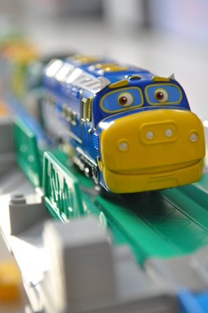 KeretaApiChungginton2