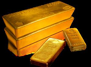 Bukan, ini bukan gambar emas yang gw beli *ngarep.com*