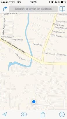 Lokasi Depo Sampah Titi Kuning.jpg