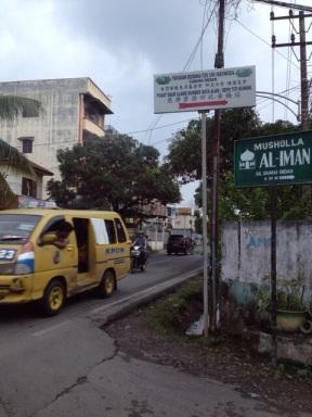Papan Nama Depo Titi Kuning.jpg